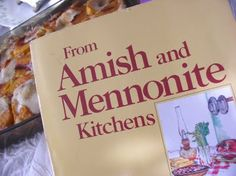 Original Pinner Said: I have this cookbook and love it!