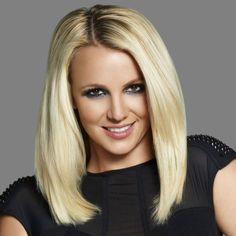 Let's face it...  Britney Spears is beautiful!!  Did you know that she uses Rodan + Fields and her mom, Lynne Spears, is a R+F Consultant. hopecasey.myrandf.com