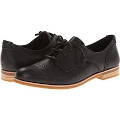 Sperry Top-Sider Bedford