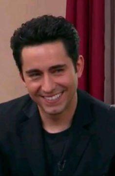 La Sonrisa mas bella