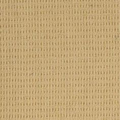 Platinum Plus/Natural Harmony Savanna - Color Straw 13 ft. 2 in. Carpet - 251664 - The Home Depot