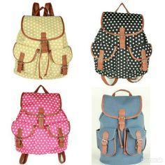 damske ruksaky - Hľadať Googlom