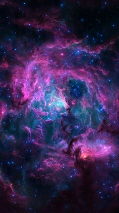 Planets and space art design for inspiration Hubble Space Telescope, Space And Astronomy, Galaxy Space, Galaxy Art, Galaxy Planets, Space Backgrounds, Wallpaper Backgrounds, Nature Wallpaper, Galaxy Wallpaper