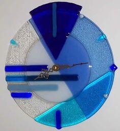 Письмо «Мы нашли новые Пины для вашей доски «часы фьюзинг идеи сткло».» —…