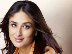 I can't be part of film like 'The Dirty Picture' said kareena kapoor