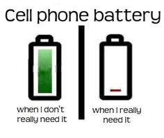 funny cell phone memes - Google Search