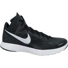 huge selection of 8db08 d645a Nike Men s Lunar Hyperquickness Basketball Shoe   Basketball Express Nike  Lunar, Zapatillas De Baloncesto,