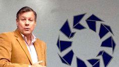 Conindustria propone tres elementos para rescatar la operatividad de las empresas (03/02/17)