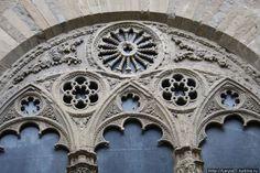 Орсанмикеле — такая необычная церковь