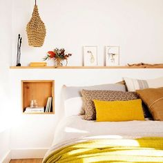 Amazing decor tips for a contemporary home, follow us on our instagram! #bestinteriordesigners #interiordesign #architecture #homedecorideas #homedecor #modernfurniture #contemporarydesign #roomdesign