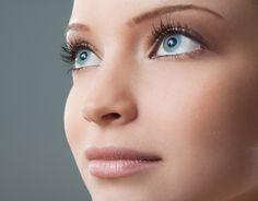 Google Image Result for http://www.nuusuite.com/blog/wp-content/uploads/2012/02/natural-makeup.jpg