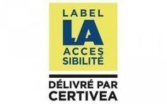 Certivéa lance un nouveau label pour favoriser l'accessibilité à tout type de bâtiment