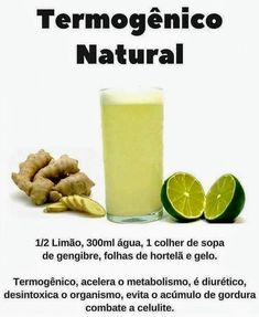 Body Detox the Easy Way: A Natural Diet Liver Detox Drink, Detox Cleanse Drink, Dietas Detox, Detox Your Liver, Detox Diet Plan, Detox Tips, Detox Recipes, Detox Drinks, Liver Cleanse