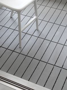 ikea deck tiles patio pick me up pinterest decking. Black Bedroom Furniture Sets. Home Design Ideas