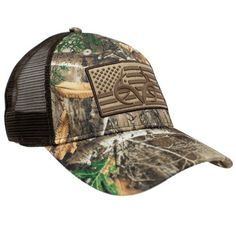 12 Best Realtree Edge Camo Clothing images in 2019 d02e8ab4d585