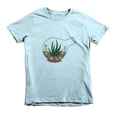 Dorothea Cactus