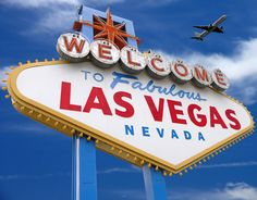 Things I Learned From My First Las Vegas Bachelor Party Experience.