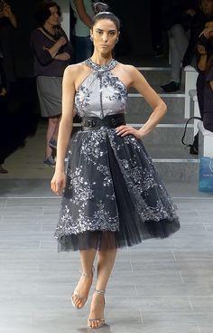 Dresser, Mercedes Benz, Amanda, Berlin, Women Wear, Formal Dresses, Prints, Summer, Fashion