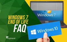 Windows 10 Update Services for San Diego business computers. The end of life for Windows 7 is January Call for Quote Windows 10 Update Services Zero Day Attack, Defender Security, San Diego, Using Windows 10, Banner Online, Managed It Services, Windows Defender, Happy To Meet You, Computer Service