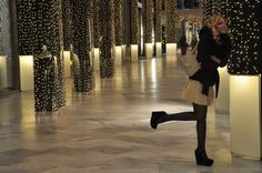 ...LiDì in Wonderland ♥: #outfit #lookoftheday #Christmas #Bologna #partygirl #fashion #fashionblogger #moda