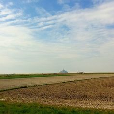 """@dimval's photo: """"Mirage • 