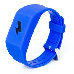 Pavlok Wristband ONLY (no module)