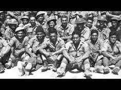 Image result for maori battalion ww1