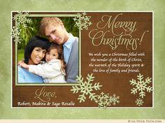Christian Family Photo New Home Christmas Card Christian Christmas Cards, The Birth Of Christ, Christian Families, House Of Cards, Christmas Photos, Family Photos, New Homes, Frame, Holiday