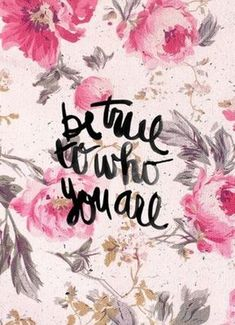 38 Calligraphy Quotes About Inspirational Of The Best 10