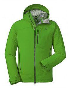 Calgary, Hooded Jacket, Trips, Layers, Rain, Weather, Jackets, Stuff To Buy, Outdoor