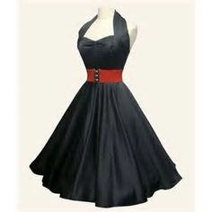 50 s style dress - Shop At Home Search Powered By Yahoo! Yahoo! Image Search Results