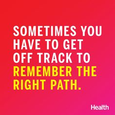 We all need a little positive reinforcement every now and again. Whether you're trying to drop a few pounds or looking to train for your first 5K, embrace these 24 motivational health quotes and sayings to keep you on track. | Health.com