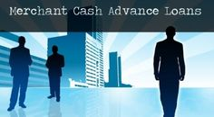 Are merchant cash advance loans being a viable option for small business owners. To know more visit the page.