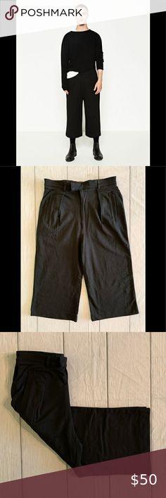 Fashion Mens Loose Cargo Tooling Pants Boys Youth Hip Hop Harem Trousers Ske15