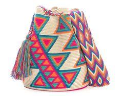 Bombosa Bag