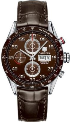 • the world s catalog of ideas buy tag heuer men s cv2a12 fc6236 carrera day date automatic chronograph watch