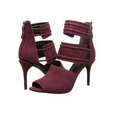(ケネスコール) Kenneth Cole New York レディース シューズ・靴 サンダル Ivy 並行輸入品  新品【取り寄せ商品のため、お届けまでに2週間前後かかります。】 表示サイズ表はすべて【参考サイズ】です。ご不明点はお問合せ下さい。 カラー:Wine Suede 詳細は http://brand-tsuhan.com/product/%e3%82%b1%e3%83%8d%e3%82%b9%e3%82%b3%e3%83%bc%e3%83%ab-kenneth-cole-new-york-%e3%83%ac%e3%83%87%e3%82%a3%e3%83%bc%e3%82%b9-%e3%82%b7%e3%83%a5%e3%83%bc%e3%82%ba%e3%83%bb%e9%9d%b4-%e3%82%b5%e3%83%b3/