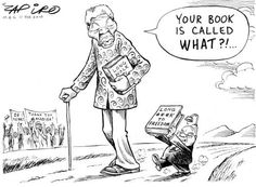 100211mg - Nelson Mandela's 20 year anniversary release from prison and Zuma's long walk to freedom?