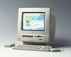 School Computers, Old Computers, Gaming Computer, Computer Science, Pc Gadgets, Retro Arcade Machine, Cinema 4d, Hardware Software, Cool Tech