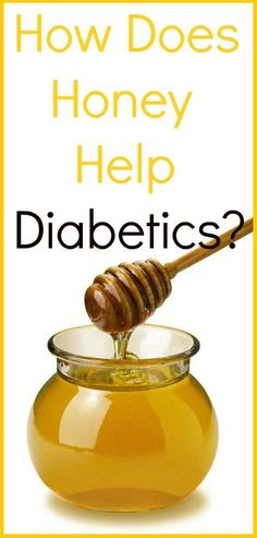 The Big Diabetes Lie Recipes-Diet How Does Honey Help Diabetics? Doctors at the International Council for Truth in Medicine are revealing the truth about diabetes that has been suppressed for over 21 years. Diabetes Tipo 1, Diabetes Food, Gestational Diabetes, Beat Diabetes, Diabetes Facts, Sugar Diabetes, Diabetes Awareness, Diabetic Snacks, Diabetic Recipes