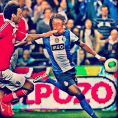 Kelvin vai rematar para o golo do título 2012/13