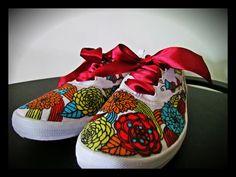 Sneakers | S019 Orders | omeupandan.info@gmail.com