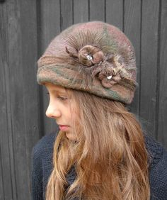 142 Best hat and fascinator images  5b4fbf1b43