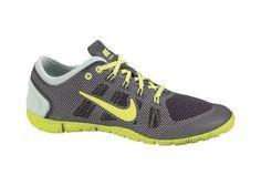 017e66a69b158 Nike Free Bionic Women s Training Shoe -  95 Nike Headbands
