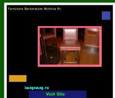 Furniture Restoration Wichita Ks 074311 - The Best Image Search
