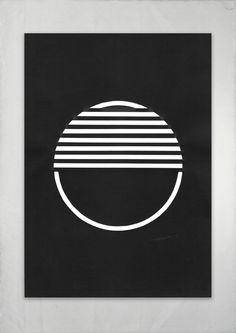Untitled 05, 2013 | © Elūn Wang