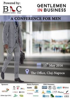 gentlemen in business Business Travel, Business Women, Ladies Club, The Office, Lady, Gentleman, Events, Shopping, Happenings