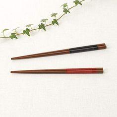 布巻き竹箸/ケユカ