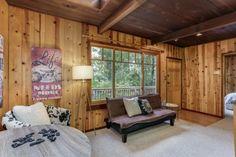 420-sq-ft-ben-lomond-cabin-005