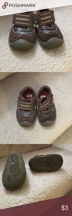 Baby boys shoes size 5 Baby boys shoes size 5 Circo Shoes Baby & Walker